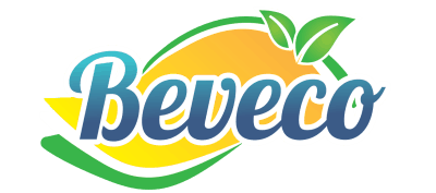Beveco Beverage and Coffee Bean Supplier