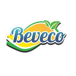 Beveco Beverage Malaysia