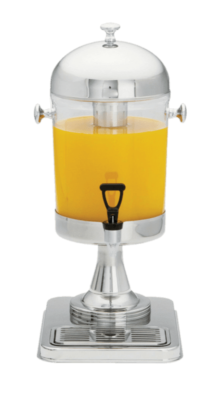 Beverage Juice Dispenser Malaysia | HO.RE.CA.