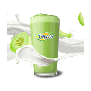 Beveco Honeydew Drink