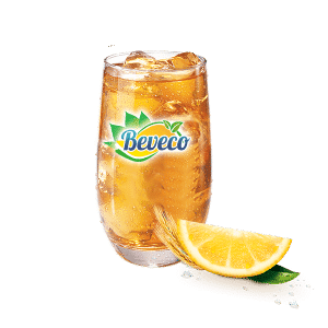 Beveco Ice Lemon Tea