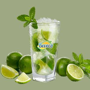 Beveco Limeade