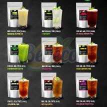 Popular Beveco Beverage PreMix 1kg