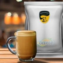 Davanzo White Coffee 1kg Pack